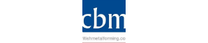 cbm-british