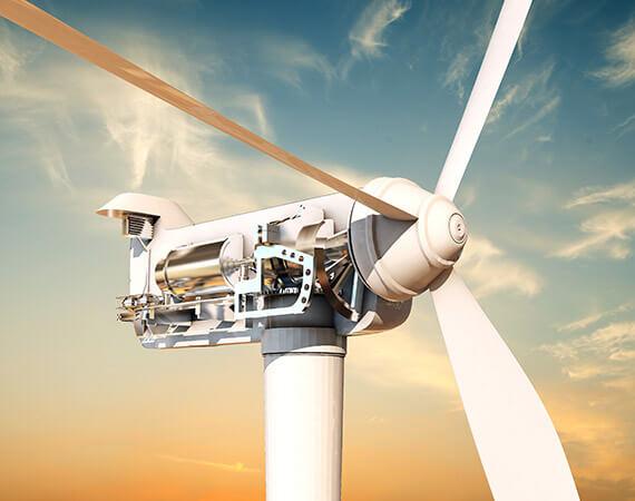 energies-renouvelables