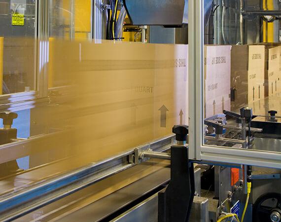 machines-emballage