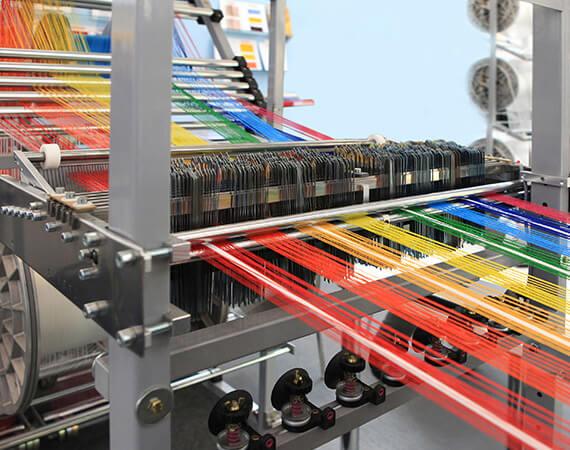 machines-textiles