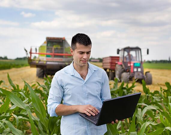 machinisme-agricole